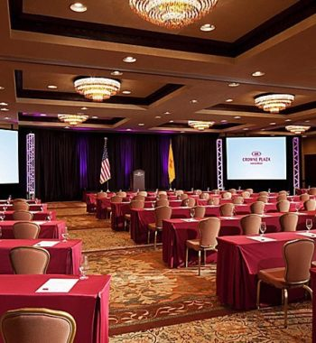 Crowne plaza albuquerque 2531694761 4x3