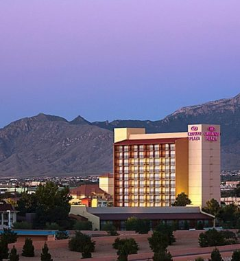 Crowne plaza albuquerque 2531694840 4x3