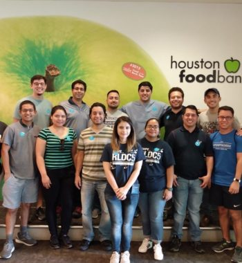 R5 Houston Prof 2020